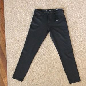KUT from the kloth ankle skinny pants